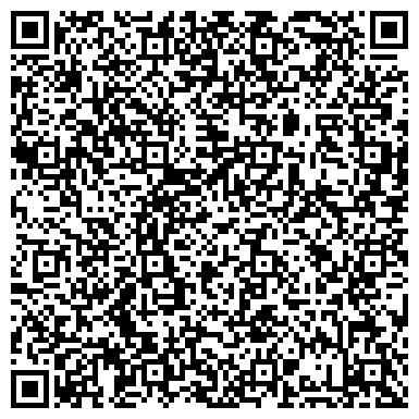 QR-код с контактной информацией организации Частное предприятие «ТиНаДа»