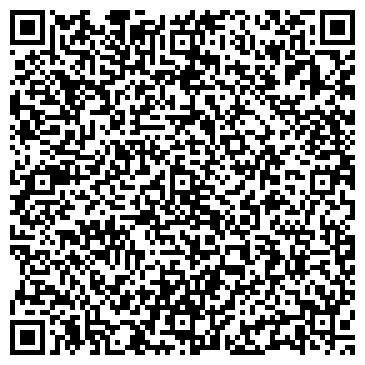 """QR-код с контактной информацией организации ООО """"ЛексОптПрод"""""""