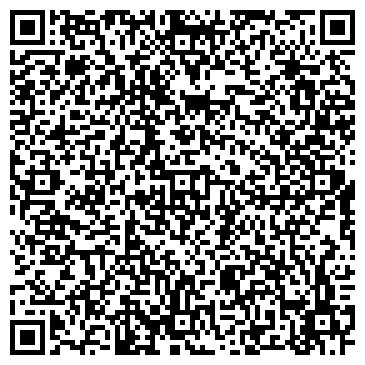 """QR-код с контактной информацией организации Частное акционерное общество Магазин """"Метизы"""""""