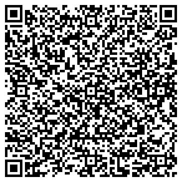 QR-код с контактной информацией организации Belstroymaster