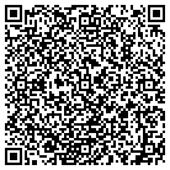 QR-код с контактной информацией организации ЖЕЛЕЗОБЕТОН 2000, ООО