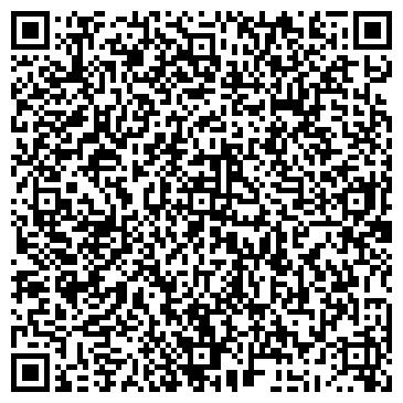 """QR-код с контактной информацией организации ООО НПП """"Электромаш"""""""