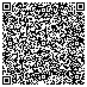 """QR-код с контактной информацией организации Частное предприятие """"ПромИнструментКомплект"""" ЧТУП"""