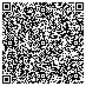 """QR-код с контактной информацией организации Частное предприятие ЧТПУП """"Пилот-Инструмент"""""""