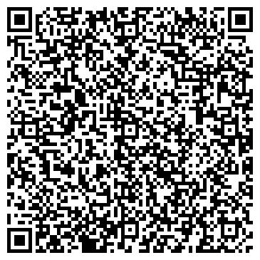 """QR-код с контактной информацией организации ООО """"ПрофТоргПартнер"""""""
