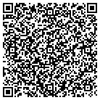QR-код с контактной информацией организации ИП Савицкий А. К
