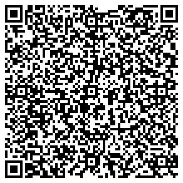 """QR-код с контактной информацией организации ООО ООО """"Первая абразивная компания"""""""