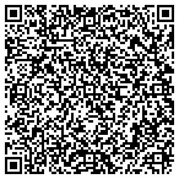 QR-код с контактной информацией организации ЖСК (ЖЕЛЕЗОБЕТОН, СТОЛЯРКА, КЕРАМЗИТ), ЗАО
