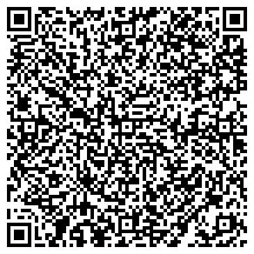 """QR-код с контактной информацией организации ООО """"ТЕРАмет-Сервис"""""""