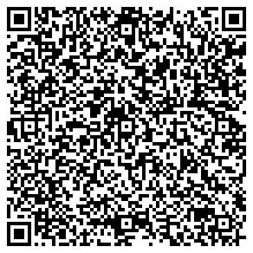 QR-код с контактной информацией организации ООО «АБМ-Электро», Общество с ограниченной ответственностью