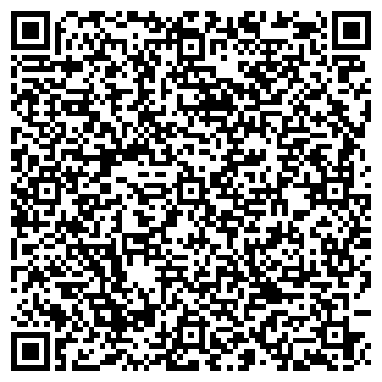 QR-код с контактной информацией организации ИП Лобач Ю. С.