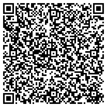 """QR-код с контактной информацией организации Общество с ограниченной ответственностью ООО """"БЕЛФИЗА"""""""