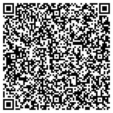 """QR-код с контактной информацией организации ООО """"Сетевые Технологии"""""""