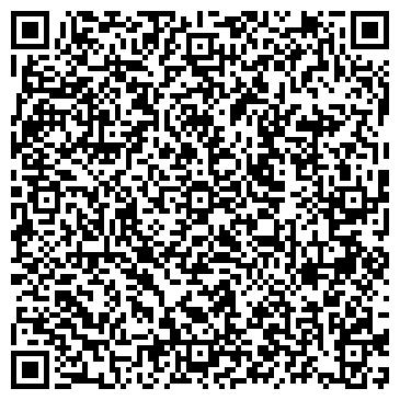 QR-код с контактной информацией организации Белстанкоцентр