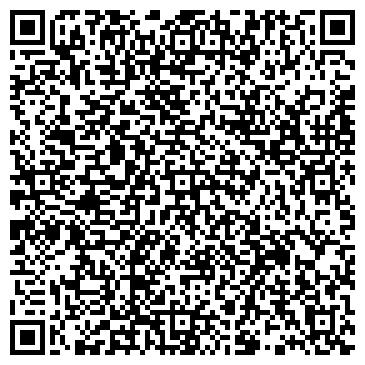 """QR-код с контактной информацией организации ЧТУП """"Дом инструмента"""""""