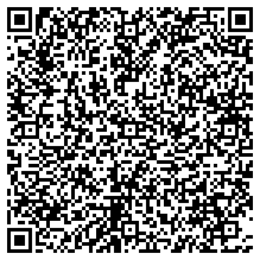QR-код с контактной информацией организации ОРЕНБУРГСКИЙ СЕЛЬСКИЙ СТРОИТЕЛЬНЫЙ КОМБИНАТ ТД, ООО