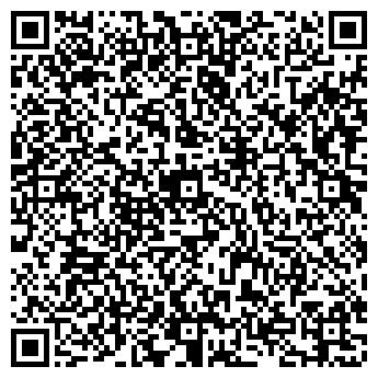 QR-код с контактной информацией организации ИП Дыбаль А.А., Другая