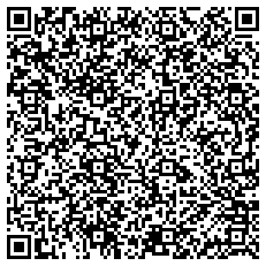 QR-код с контактной информацией организации Общество с ограниченной ответственностью ТОО «Central Asia Technologies»