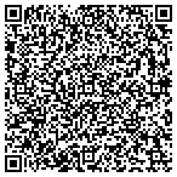 QR-код с контактной информацией организации Другая ТОО «СтройСнаб-НС»