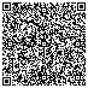QR-код с контактной информацией организации TOO «SHEBER TOOLS»