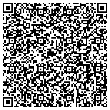 """QR-код с контактной информацией организации Частное предприятие Магазин """"АстанаСпецИнструмент"""""""