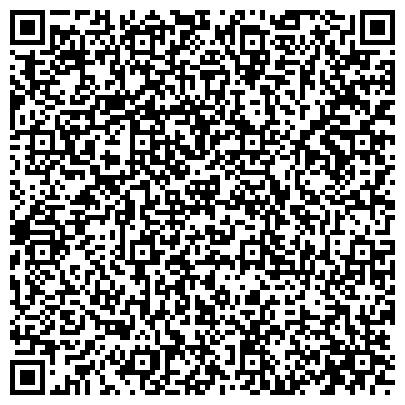 """QR-код с контактной информацией организации Другая ТОО """"T-XX"""""""