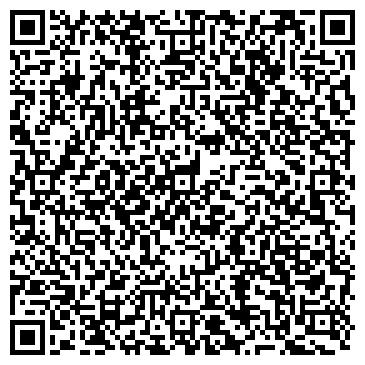 QR-код с контактной информацией организации Частное предприятие ИП Абдуллаева М.А.