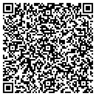 QR-код с контактной информацией организации ИП лозовой