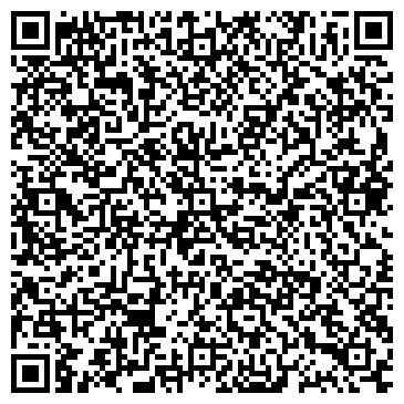 """QR-код с контактной информацией организации Частное предприятие ТОО """"Экспромт-3"""""""