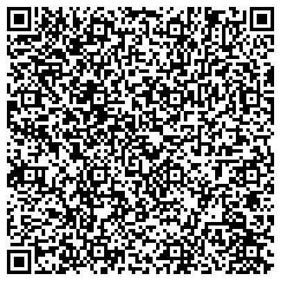 QR-код с контактной информацией организации ИП Андросов Константин Петрович