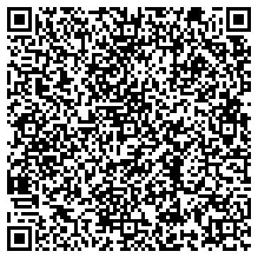 QR-код с контактной информацией организации СТЕПНОЙ ЗАВОД ЖЕЛЕЗОБЕТОННЫХ ИЗДЕЛИЙ, ЗАО