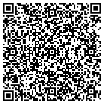 """QR-код с контактной информацией организации ООО """"Новатекс"""""""