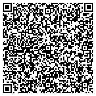 QR-код с контактной информацией организации Частное предприятие ИП Магай
