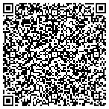 QR-код с контактной информацией организации ЗАРУБЕЖНЫЙ КОНСУЛЬТАНТ