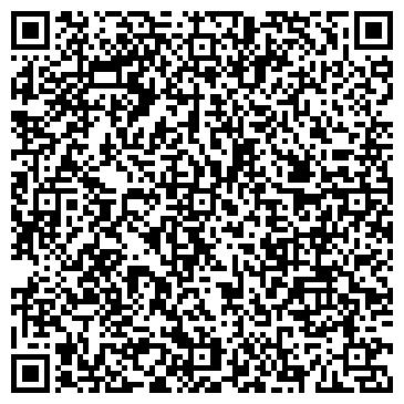 QR-код с контактной информацией организации ТОО «АлСаЕр KZ»