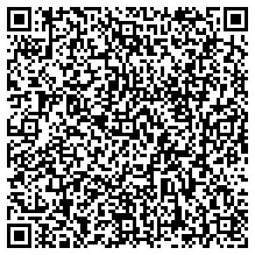 """QR-код с контактной информацией организации ООО """"НПП НОВАЦИЯ"""""""