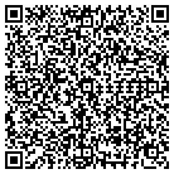 QR-код с контактной информацией организации Частное предприятие ИП Пикалов В. С.