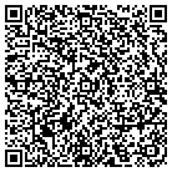 """QR-код с контактной информацией организации ООО """"Промтехалмаз"""""""