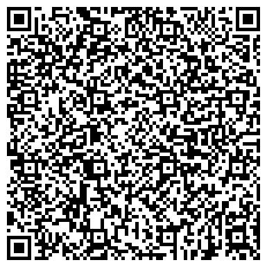 """QR-код с контактной информацией организации ТОО """"INL - Management Group"""""""