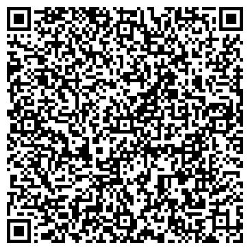QR-код с контактной информацией организации ТОО «Force-Tools»