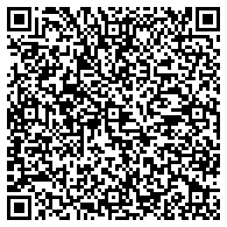 QR-код с контактной информацией организации Faber-Pharm