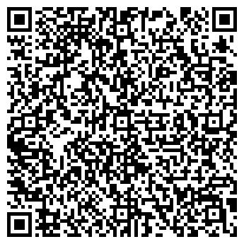 """QR-код с контактной информацией организации Частное предприятие чп""""ВТК"""""""