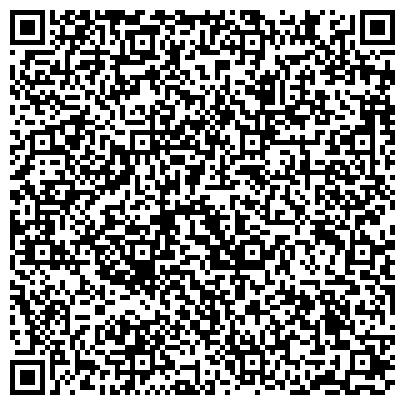"""QR-код с контактной информацией организации Частное предприятие Интернет-магазин """"Сантехника и отопление"""""""