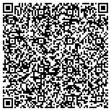 QR-код с контактной информацией организации ООО «Аспектмаш»
