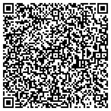 QR-код с контактной информацией организации Частное предприятие ЧП Шевчук