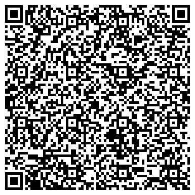 """QR-код с контактной информацией организации Другая Интернет-магазин """"VaGo Tools"""""""