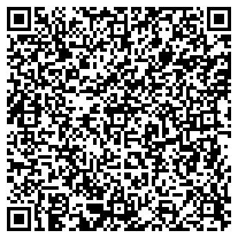 """QR-код с контактной информацией организации OOO """"VIP Standard"""""""