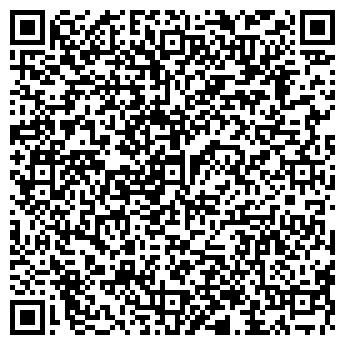 QR-код с контактной информацией организации Общество с ограниченной ответственностью ООО «Италкомфорт»