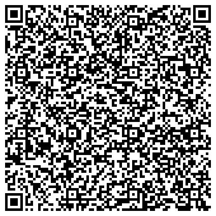 QR-код с контактной информацией организации Частное предприятие ЧП Доцяк В. В - продажа деревообрабатывающего оборудования и инструмента.