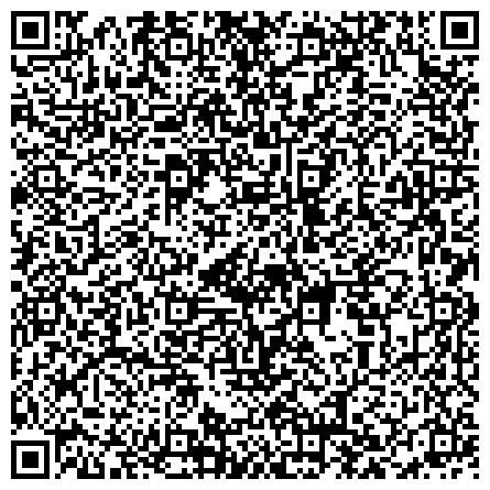 QR-код с контактной информацией организации Частное предприятие Манекены всех видов: манекены портновские, раздвижные, торсы пластиковые, сетки и тремпеля.